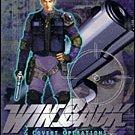 Winback - PS2