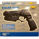 Killer Gun for PS2