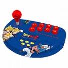 Dragonball Z Arcade Stick