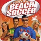 Ultimate Beach Soccer Xbox