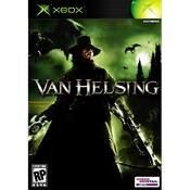 UNIVERSAL INTERACTIVE Van Helsing