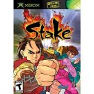 Stake Xbox