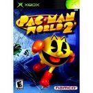 PAC MAN WORLD 2 - XBOX