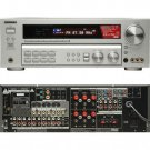 Kenwood VR-7080 THX Home Theater Audio/Video Receiver