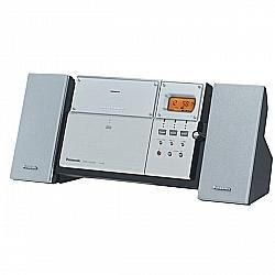 Panasonic SCEN5 Executive  Shelf System