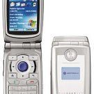 Motorola MPx220 Quad Band GSM Camera BlueTooth Cellular Mobile Phone (Unlocked)