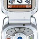 Motorola V550 Quadband GSM World Phone (Unlocked)
