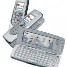 NOKIA 9300 COMMUNICATOR CELL PHONE PDA ORGANIZER (Unlocked)