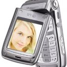 LG T5100 Mobile Cellular Phone with 1.3 MegaPixels Digital Camera (Unlocked)
