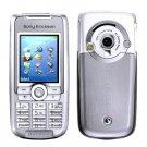 Sony Ericsson K700i Triband GSM Cellular Mobile Phone (Unlocked)