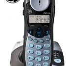 General Electric 2-Line 2.4GHz Cordless Phone