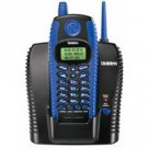 Uniden WXi377-BL Submersible 900MHz Waterproof Handset Cordless Phone