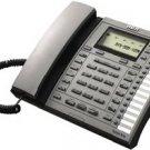 RCA 25403RE3 - 4 Line Speakerphone with Intercom