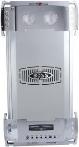 Boss PD-4000 2-Channel 4000 Watts Amplifier