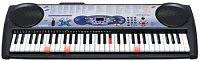 Casio LK-40 61-key Educational Keyboard