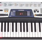 Yamaha EZ-150 61-note Portable Keyboard with Guide Lamps