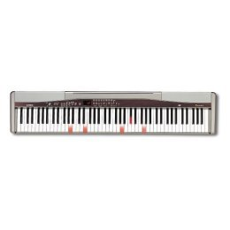 Casio PX-555 Privia 88-Lighted Key Digital Piano