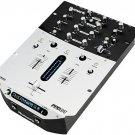 Numark PPD01 Digital DJ Mixer