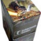 UFS Fortune & Glory booster box