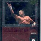 Raw Deal 'Cause I am...That...Damn...Good Foil Promo #06/PR