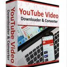 Youtube Downloader Video Software