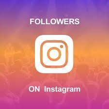 Real Instagram Followers organic Traffic