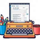 SEO Blog Post or Article Writing Service 500 Words