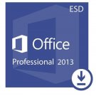 Read carefully!! Office Professional 2013 1 pc
