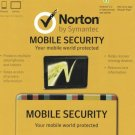 Read carefully!! Antivirus Norton Mobile Security for Android  1 year protection .