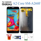 For Samsung Galaxy A2 Core A260 SM-A260F display lcd Screen replacement