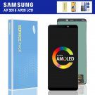 For SAMSUNG Galaxy A9 2018 LCD Display Touch Screen Digitizer A920 A9S A9 Star Pro SM-A920F/DS A920F
