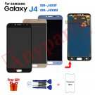 For Samsung J4 SM-J400 Display lcd Screen Replacement J400F/DS SM-J400M/DS