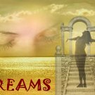 10,000 Dreams Interpreted ecrater