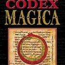 Codex Magica: Secret Signs ecrater