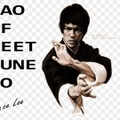 Tao Of Jeet Kune Do Bruce Lee  ecrater