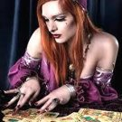 Gypsy Sorcery and Fortune Telling ecrater