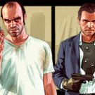 Grand Theft Auto V: Premium Online Edition [Read description before buying] Steam Global Activation