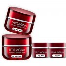 Defense Collagen Firming 10X Trylagina Serum Aura Wrinkle Smooth Moisturize Skin Aging (pack of 2)