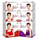 Anti Aging JReeya Set Dinner Morning  For Skin Drink Dietary Beauty Strong Health (Pack of 3)