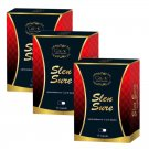 Slen Sure Weight Loss SureSuper Slim Weight Loss Formula Diet Herb Weight Management (Pack of 3)