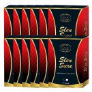 Slen Sure Weight Loss SureSuper Slim Weight Loss Formula Diet Herb Weight Management (Pack of 12)