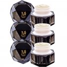 MIRACLE PERFECT ULTIMATE REJUVENATE COMPLEXION SKIN TREATMENT DAY & NIGHT CREAM 50ML (PACK OF 3)