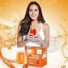 1 Box = 10 Sachets Verena NUTROXSUN UVA UVB Natural Dietary Supple