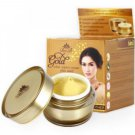 BMB Gold White Perfect Cream mixture pure gold White Radiance Skin
