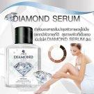 1 Bottle Diamond Serum extract Vitamin B3 Amino Acid brighten All