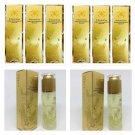 6 Bottles Golden Thai Crocodile oil Natural Farmed moisturizer prevent