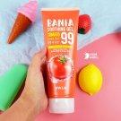 # TOMATO SWLD Bania Soothing Gel 4 Type BEST Korea Cosmetic moistu