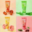 Set 4 TYPE SWLD Bania Soothing Gel 4 Type BEST Korea Cosmetic m