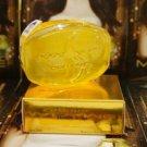 Honey Soap 60g Madame Organic Facial Cleanser Soap 7 Formulation Redu