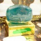 Green Tea Soap 60g Madame Organic Facial Cleanser Soap 7 Formulation
